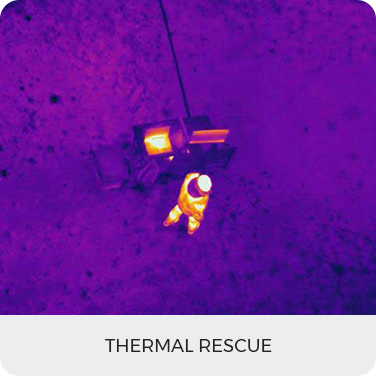 Thermal Rescue